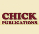 Picture of Chick Publications Logo