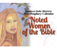 Picture of 2014 Prophecy Calendar: Noted Women of the Bible front cover.