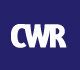 Picture of CWR Website logo.