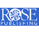 Picture of Rose Publishing logo.