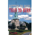 Picture of the Featured Book: Better to Bury Than to Burn