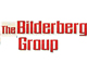 Picture of The Bilderberg Group Logo