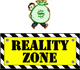 Picture of Reality Zone - Money and Banking Logo