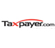 Picture of the Taxpayer logo.