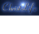Picture of Christ Life logo.