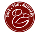 Save the Mothers logo.
