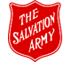 Picture of Salvation Army logo.