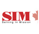 Picture of www.sim.ca logo.