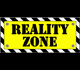 Picture of Reality Zone - Unfiltered News Logo