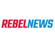 Picture of Rebel News Logo