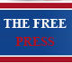 Picture of The Free Press Online Logo
