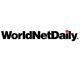 Picture of World Net Daily Logo