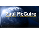 Picture of Paul McGuire's Logo