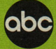 Picture of an ABC icon.