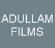 Picture of Adullam Films Logo