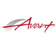 Voice of Avant Ministries Canada logo.
