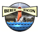 Picture of Berean Call Logo