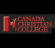 Visit the Canada Christian College website