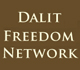 Visit the Dalit Freedom Network website