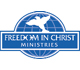 Visit the Freedom In Christ Canada website