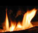 Visit the By The Fire Place website