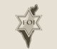 Visit the The Friends of Israel Gospel Ministry website.