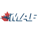 Visit the MAF Canada Website.