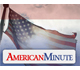 Picture of American Minute Logo.